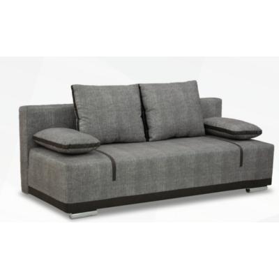 VITO kanapé