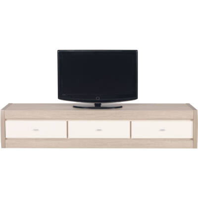 AXEL TV szekrény
