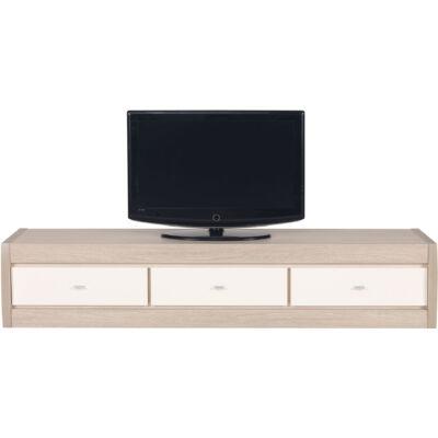 AXEL alacsony  TV szekrény