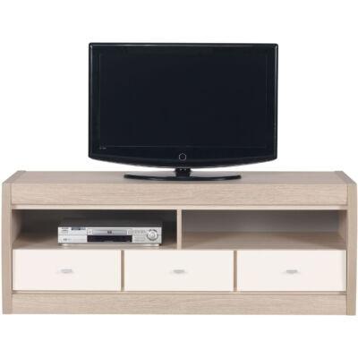 AXEL TV-szekrény