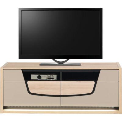 ENZO TV szekrény