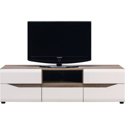 LIONEL TV szekrény