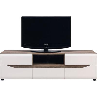 LIONEL TV-szekrény