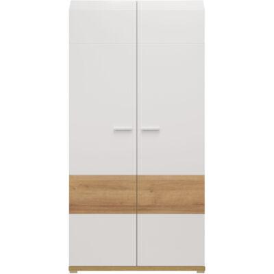 MOKA Akasztós szekrény