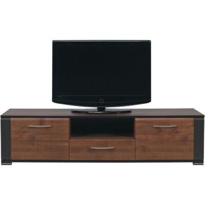 NAOMI TV szekrény