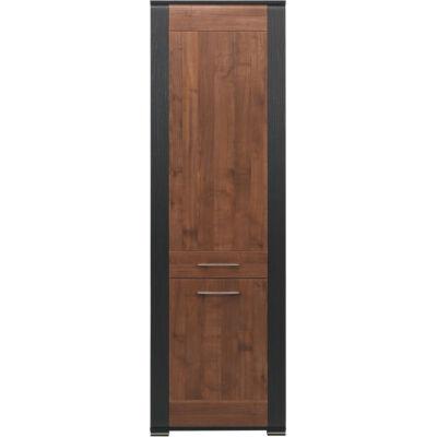 NAOMI magas szekrény