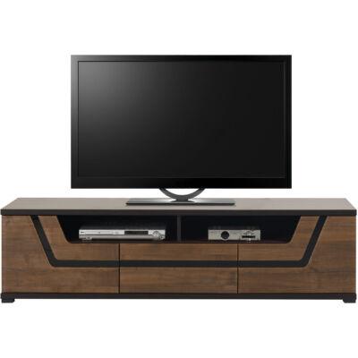 TES TV szekrény