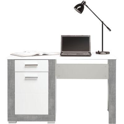 TWIN Íróasztal