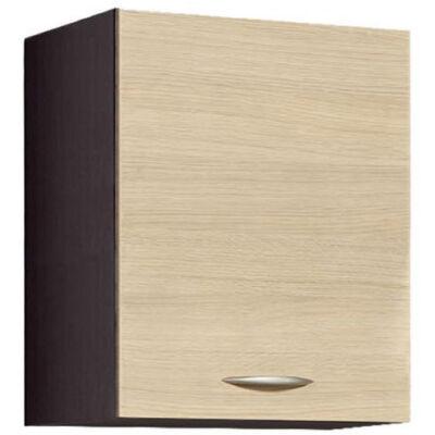 JUNO  ELENA felső szekrény 50cm