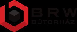 Brwbutorhaz