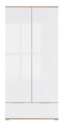 Zele Akasztós szekrény