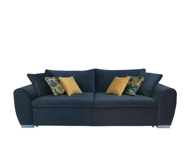 GASPAR IV MEGA LUX kanapé