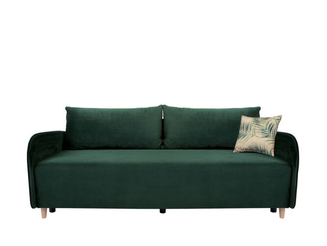 Lajona LUX kanapé