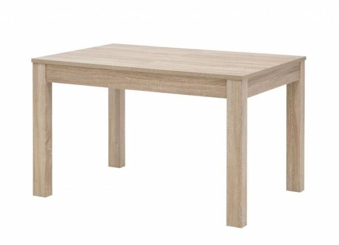 Aster étkezőasztal