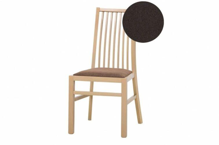 Mars szék