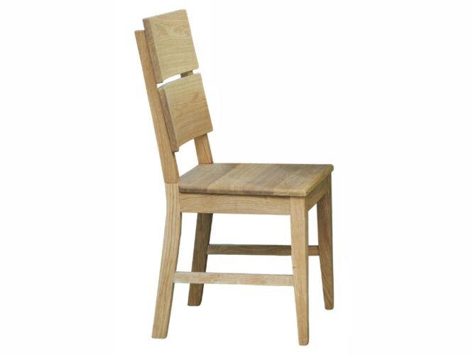 Troja szék