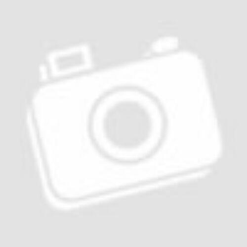 GD-018 Étkezőasztal