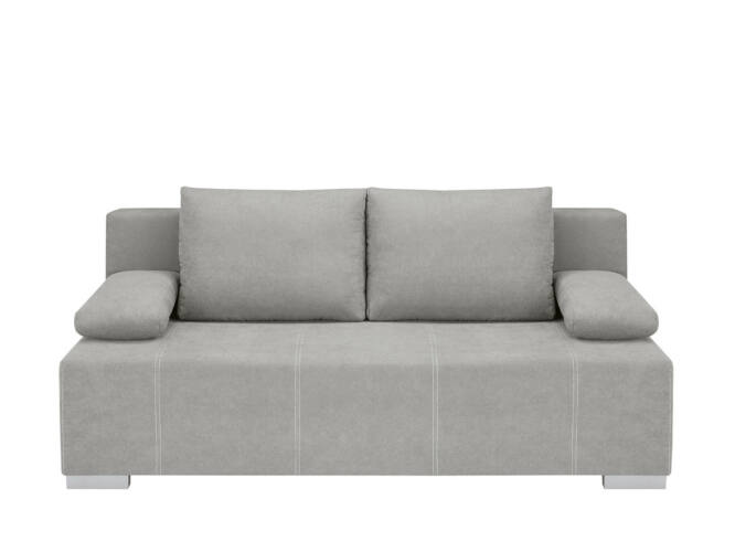STREET IV kanapé