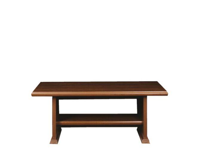 KENT / Sonata dohányzóasztal