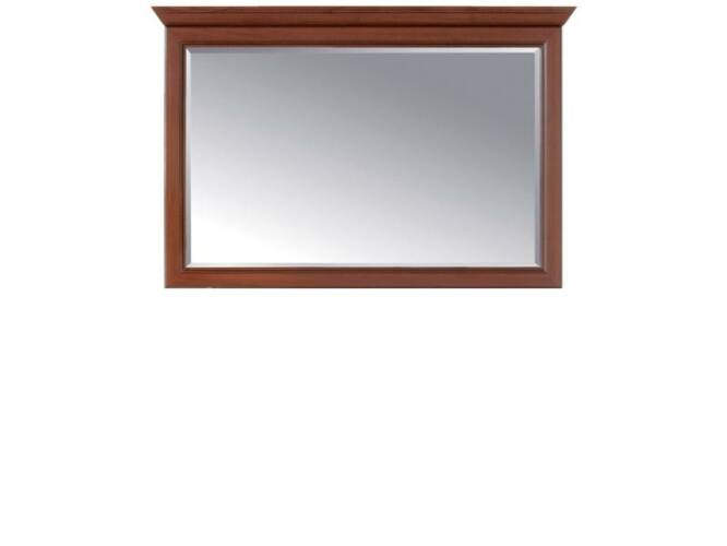 STYLIUS tükör