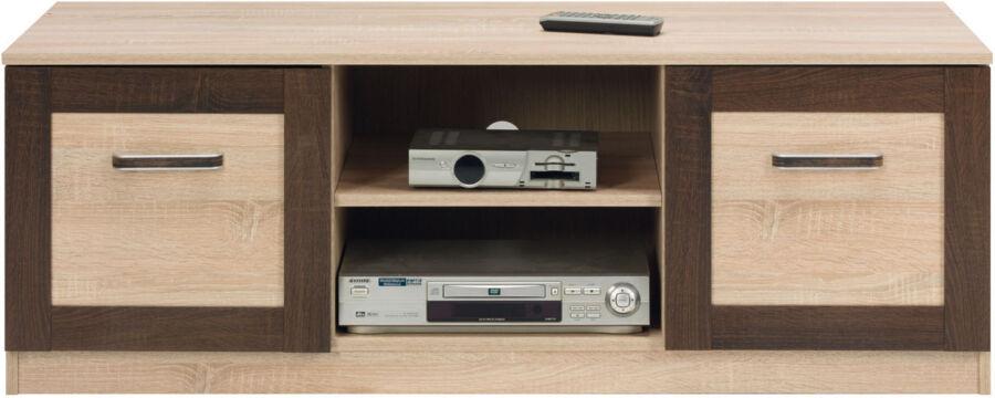 BOSS TV szekrény