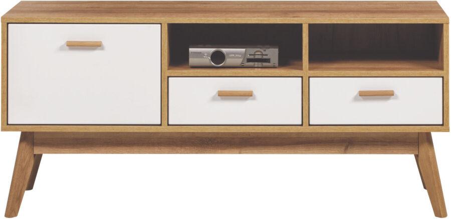 NORDIC  TV szekrény